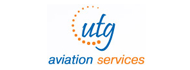 UTG Aviation